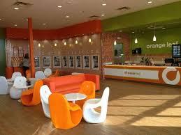 yogurt-shop-cafe-westchester-new-york