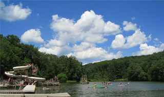 water-park-camp-grounds-hampstead-maryland