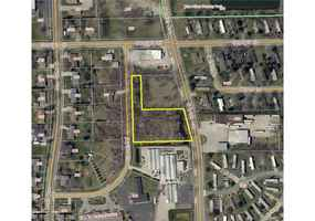 vacant-parcel-sturgeon-bay-wisconsin
