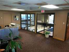 Price Just Reduced - Professional Office Building