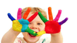 child-care-business-hudson-valley-new-york