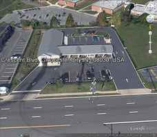 car-wash-tunnel-5-self-service-bays-gloucester-new-jersey