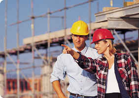 general-contractor-in-fremont-california