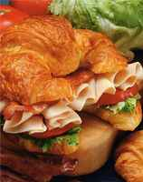 sandwich-shoppe-deli-catering-new-york