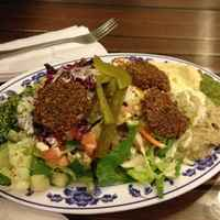 kosher-mediterranean-cafe-new-york-new-york