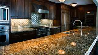 kitchen-bath-remodeling-business-pennsylvania