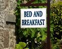 Quaint Lancaster County Bed & Breakfast -Turn Key!