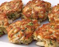 Restaurant & Crab Cakes Store - Recipes Included