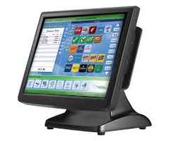 Restaurant POS Software System Business