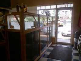 Pizza Parlor For Sale - 26540