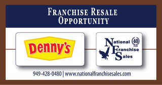 dennys-2-store-package-illinois