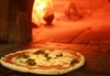 queens-new-york-pizzeria-and-restaurant-maspeth-new-york