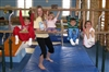 Westchester Kids Franchise Gym - Profitable