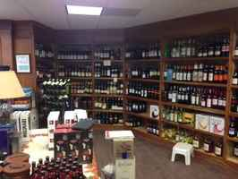 Wine & Liquor Store-RENT ONLY $1,100/MTH-26684