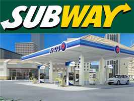 subway-arco-gas-station-los-angeles-california