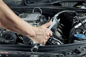 auto-repair-business-pocono-pines-pennsylvania