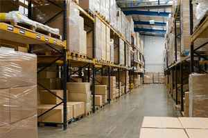 janitorial-supply-wholesale-distributor-brooklyn-new-york