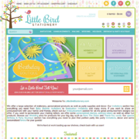littlebirdstationery-com-dropship-business-florida
