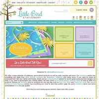 littlebirdstationery-com-british-columbia