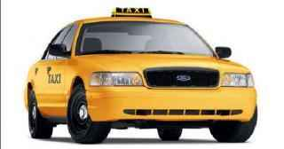 Established Limo & Taxi Service-26877