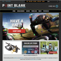 pointblankpaintballsupplies-com-drop-ship-business-florida