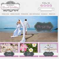 modernbeachweddingcom-website-columbia