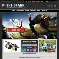 pointblankpaintballsuppliescom-british-columbia