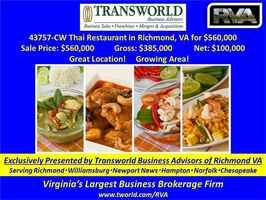 thai-restaurant-in-richmond-virginia