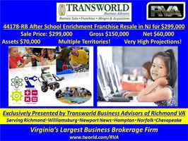 after-school-enrichment-franchise-new-jersey