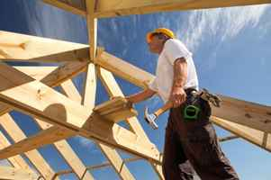 home-remodeling-construction-and-repair-las-vegas-nevada