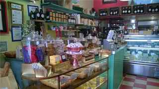 specialty-food-store-cafe-clinton-hill-brooklyn-new-york