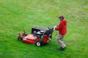 commercial-lawn-snow-removal-business-michigan