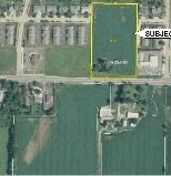 six-premium-development-lots-hampshire-illinois