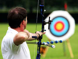 archery-sales-service-and-repair-shop-prince-william-county-virginia