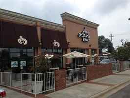Atlanta Bread Sandwich Cafe Franchise-TurnKey/Mint