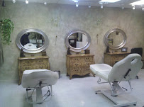 salon-hair-eyebrows-and-facial-treatments-new-york
