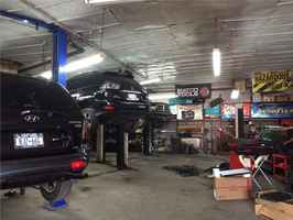 autobody-brooklyn-new-york