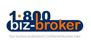 Credit Repair Agency - Profitable & Established