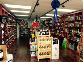 liquor-store-in-nassau-county-for-sale-new-york
