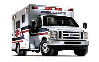ambulance-transportation-company-in-los-angeles-california