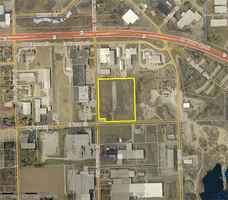 industrial-park-site-sturgeon-bay-wisconsin