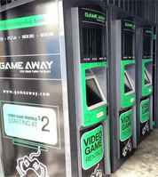 game-away-video-game-vending-machines-new-york
