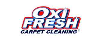 Oxi Fresh Carpet Cleaning Franchise - Mesa