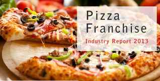 pizza-franchise-british-columbia