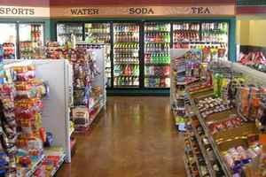 convenience-store-franchise-british-columbia