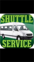 hotel-bus-shuttle-florida