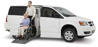 non-emergency-medical-transportation-california