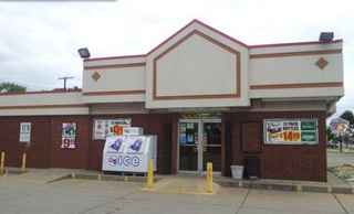 liquor-store-with-building-dearborn-heights-michigan