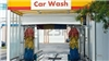 Fully Automated Car Wash/ Option on Property