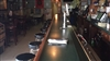 local-sports-bar-long-established-bellmore-new-york